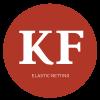 KF_Logo_1024-01