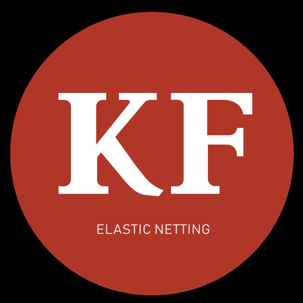 KF Elasticnetting